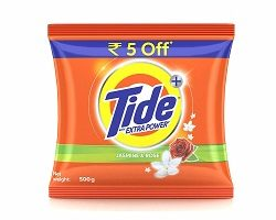 Tide-Plus-Detergent-Washing-Powder-with-Extra-Power-Jasmine-and-Rose-with-6-Rs-free