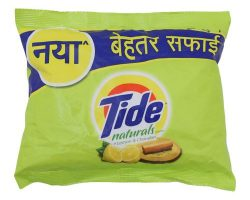 tide-naturals-detergent-powder-lemon-chandan