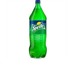 Sprite Cold Drink 2ltr