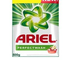 Ariel-Perfect-Wash-Detergent-Powder-500g