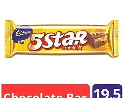 CADBURY-5-STAR-CHOCOLATE-BAR-19.5-GM
