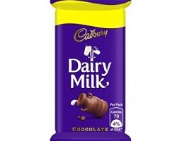 Cadbury-Dairy-Milk-Chocolate-Bar-13.2-Gm