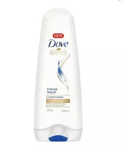 Dove-Nutritive-solution-intense-repair