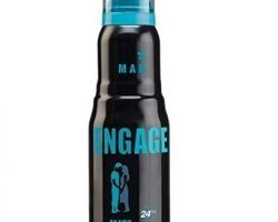 Engage-Mate-Deodorant-Spray-For-Men-165-ml