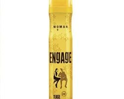 Engage-Tease-Deodorant-Spray-For-Women165-ml.jpeg