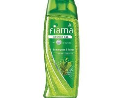 Fiama-Shower-Gel-Lemongrass-jojoba-250-ml