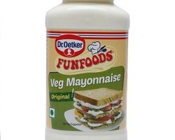 Fun-Foods-Mayonnaise-Veg-250-g