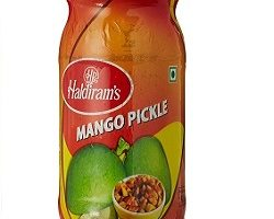 Haldirams-Mango-Pickle-400g