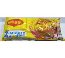 Maggi sunday special recipe 280g
