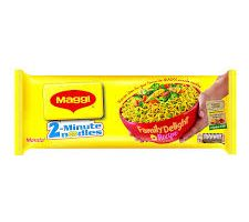 Maggi Family Delight Recipe 280g