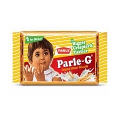 Parle-G Gluco Biscuits