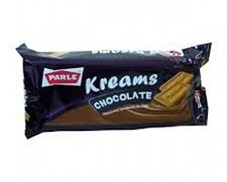 Parle Kream Chocolate