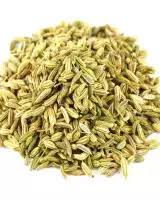 Sonf/Fennel Seeds 500 gm