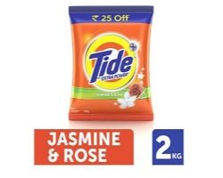 Tide-Plus-Extra-Power-Jasmine-Rose-Detergent-Powder