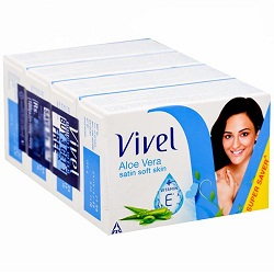 Vivel-Aloe-Vera-Satin-Soft-Skin-Soap-Buy-4-Get-1