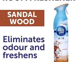 ambi-pur-air-effects-air-freshener-sandalwood