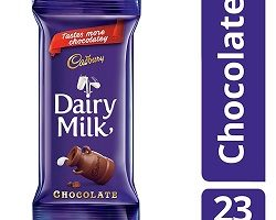 cadbury-dairy-milk-chocolate-23gm