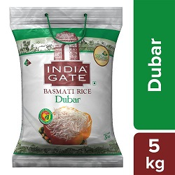 india-gate-basmati-rice-dubar