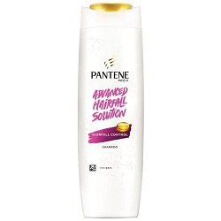 Pantene Advance Hairfall Solution Hairfall Control 340 ml