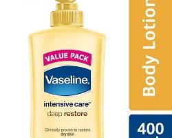 vaseline-intensive-care-deep-restore-body-lotion-400-ml