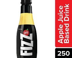 appy-juice-drink-sparkling-apple-250ml