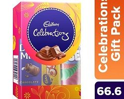 cadbury-celebrations-gift-pack-assorted-chocolates
