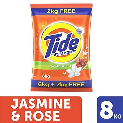 tide-detergent-washing-powder-jasmine-rose-extra-power-tide