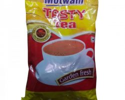 motwani_tasty_tea