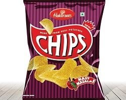 CHIPS MAST MASALA 37.5GM