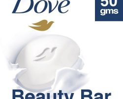 DOVE-CREAM-BEAUTY-BATHING-SOAP-BAR-50GM