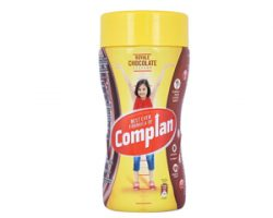 complan_Royale_chocolate_bottle_1Kg