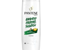 pantene-advanced-hair-fall-solution-shampoo-silky-smooth-care