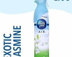 Ambi-Pur-Air-Effect-Exotic-and-Jasmine-Air-Freshener