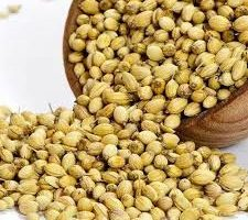 Dhaniya Seeds/Dana 500 gm