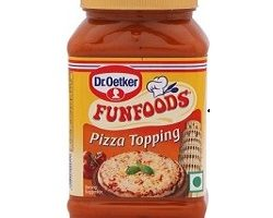 Fun-Foods-Pizza-Topping-Ketchup-325-g