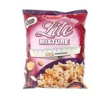 Haldiram Lite Mixture 150 gm