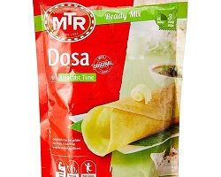 MTR Breakfast Mix – Dosa, 500 gm