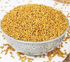 Methi Seeds/Dana 500 gm