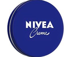 NIVEA Crème, All Season Multi-Purpose Cream, 60ml