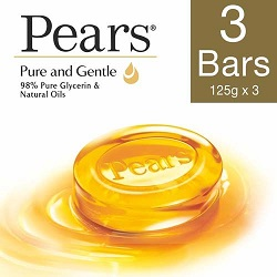 EARS-SOAP-BAR-–-PURE-GENTLE-125-G-PACK-OF-3