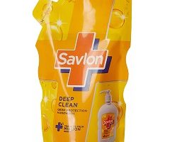 Savlon-Deep-Clean-Hand-Wash-175-ml