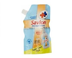 Savlon-Moisture-Shield-Handwash-175-ml