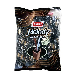 Parle Candy - Melody Chocolaty