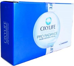 50-facial-kit-oxylife-pro-radiance-pure-oxygen-facial-kit