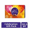 cadbury-celebrations-gift-pack-assorted-chocolates 100rs