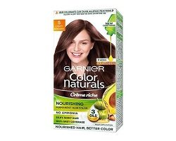 garnier_color_naturals_creme_riche_5_light_brown_70ml_60_gm_