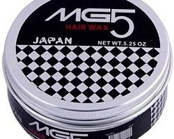 hair-wax-100-hair-wax-super-hold-wax-100-gm-hair-wax-100-gm