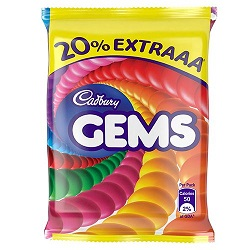 cadbury-gems-sugar-coated-chocolate